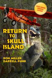 Return to Skull Island