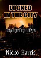 LOCKED IN THE CITY PDF