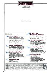 Yankee Book PDF