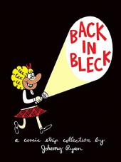 Blecky Yuckerella Vol. 2: Back in Bleck