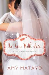 In Tune with Love: An April Wedding Story