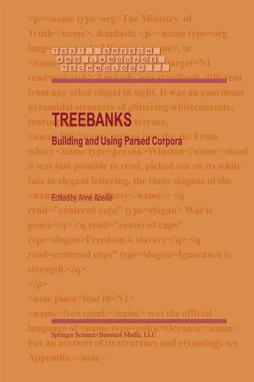Treebanks PDF