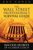The Wall Street Professional s Survival Guide PDF