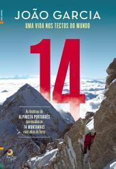 14 Uma vida nos tectos do mundo