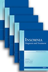 Insomnia: Diagnosis and Treatment