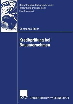 Bewertung   ffentlich rechtlicher Sparkassen PDF