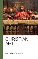 Christian Art PDF