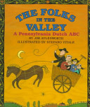 The Folks in the Valley PDF