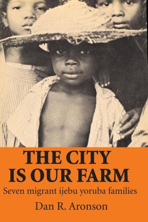 The City Is Our Farm PDF