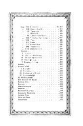 Canzonen
