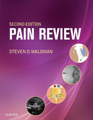Pain Review E-Book