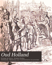 Oud Holland: Volume 3