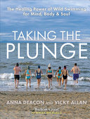 Download Taking the Plunge Book