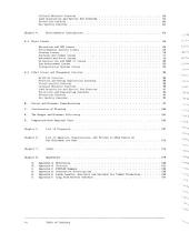 Santa Fe National Forest (N.F.), Land Management Plan: Environmental Impact Statement, Volume 2