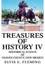 Treasures of History IV