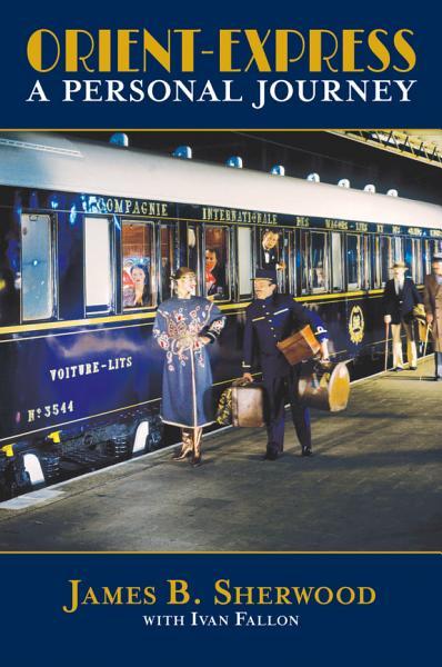 Download Orient Express Book