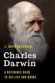 Charles Darwin PDF