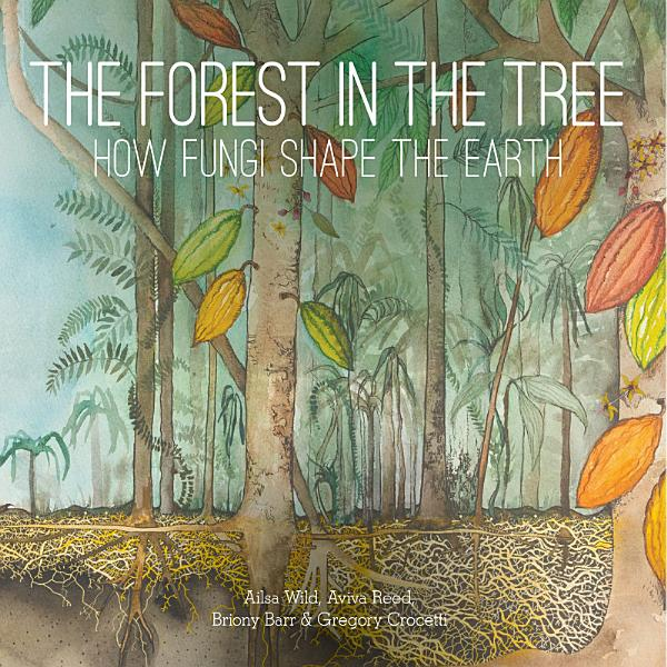 Download The Forest in the Tree Book