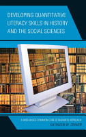 Developing Quantitative Literacy Skills in History and the Social Sciences PDF