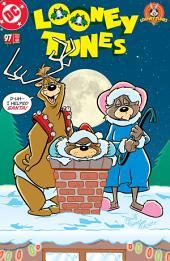Looney Tunes (1994-) #97