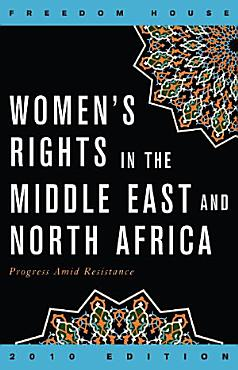 Women s Rights in the Middle East and North Africa PDF