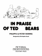 In Praise of Teddy Bears PDF