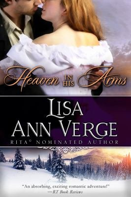 Download Heaven In His Arms Book