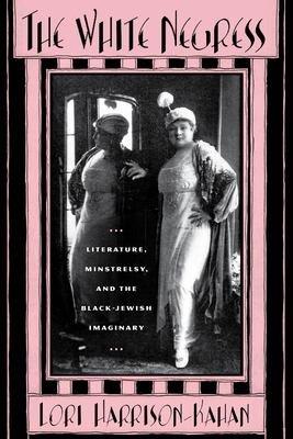 Download The White Negress Book