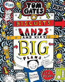 Tom Gates  14  Biscuits  Bands and Very Big Plans  re Release  PDF