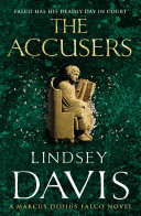 The Accusers