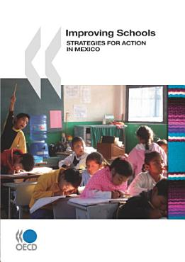 Improving Schools Strategies for Action in Mexico PDF