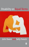 Disability on Equal Terms PDF