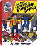 The Art   Science Of Dumpster Diving