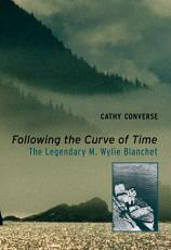 Following the Curve of Time PDF