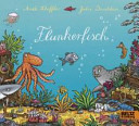 Flunkerfisch PDF