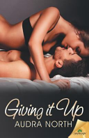 Giving It Up PDF