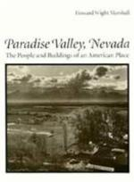 Paradise Valley, Nevada