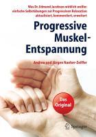 Progressive Muskel Entspannung PDF
