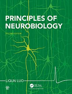 Principles of Neurobiology Book