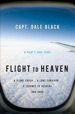 Flight to Heaven