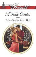 Prince Nadir s Secret Heir PDF