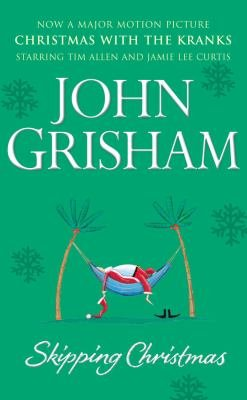 Download Skipping Christmas Book
