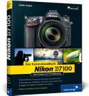 Nikon D7100 PDF