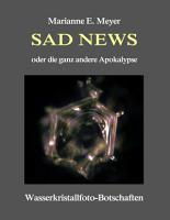 Sad News oder die ganz andere Apokalypse PDF