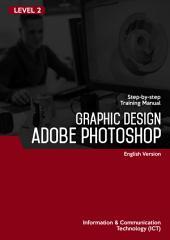 ADOBE PHOTOSHOP CS6 (LEVEL 2)