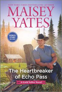 The Heartbreaker of Echo Pass PDF