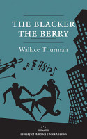 The Blacker the Berry  A Novel of Negro Life PDF