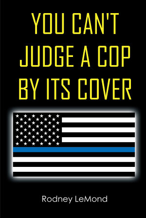 You Can t Judge A Cop by Its Cover PDF