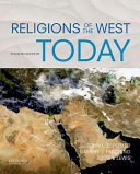 Religions of the West Today PDF
