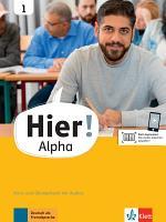 Hier  Alpha 1 PDF